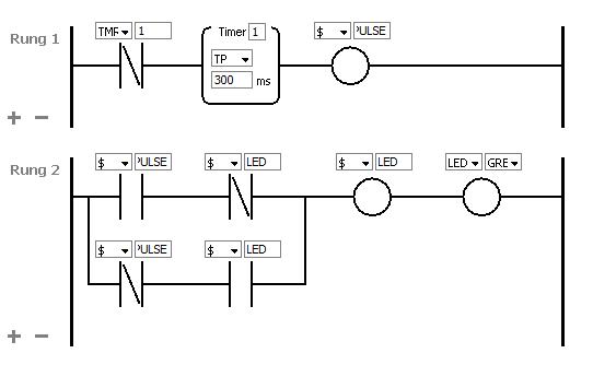 Enexamples jblocks ladder diagrams ccuart Images